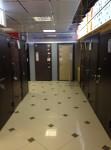 Входные двери Doors в Перми, Специализированный магазин Замок