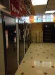 Входные стальные двери Torex (Торэкс) в Перми, Специализированный магазин Замок