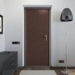 Стальные двери Ultra М-Steel