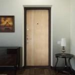 Стальные двери Super Omega 1